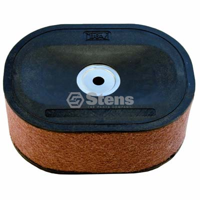 Air Filter for Stihl 00001201654 / 605-672