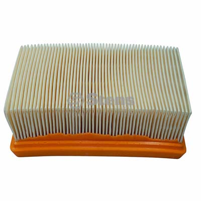 Air Filter for Stihl 42241410300 / 605-749