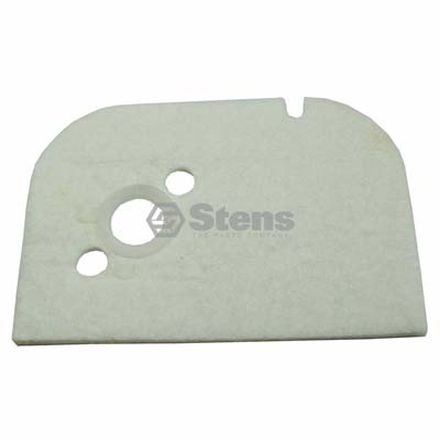 Air Filter for Stihl 11201201600 / 605-805