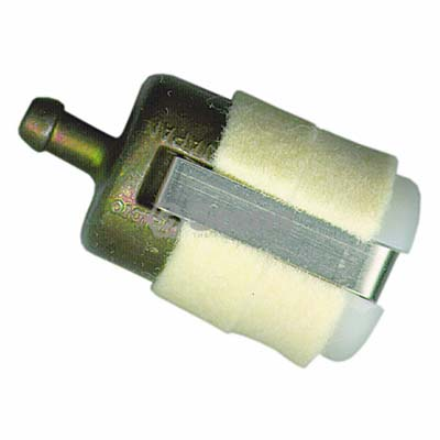 Fuel Filter Walbro 125-528-1 / 610-101