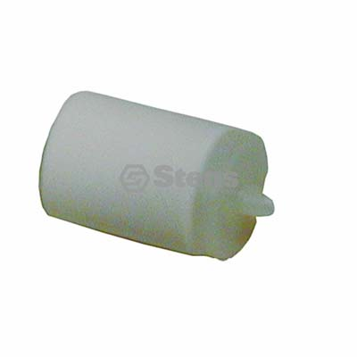 Fuel Filter for Husqvarna 5062641-11 / 610-220