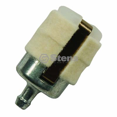 Fuel Filter for Walbro 125-528-1 / 610-717