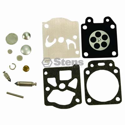 Carburetor Kit for Walbro K20-WTA / 615-025