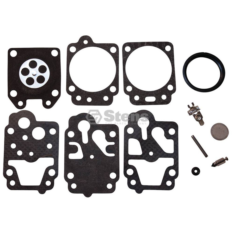 Carburetor Kit for Walbro K20-WYJ / 615-610