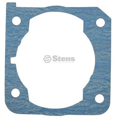 Base Gasket for Husqvarna 503894401 / 623-418