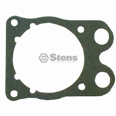 Base Gasket for Husqvarna 5063767-01 / 623-751