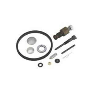Tecumseh OEM Carburetor Repair Kit / 631029