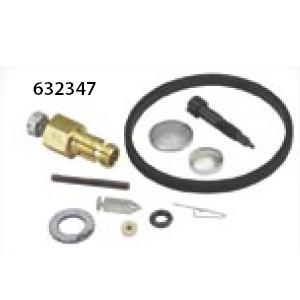 Tecumseh OEM Carburetor Repair Kit / 632347