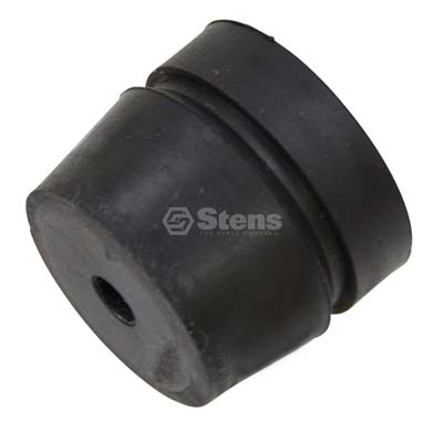 Annular Buffer for Stihl 11257912805 / 635-001