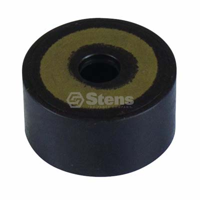 Rubber Buffer for Stihl 42057909300 / 635-009