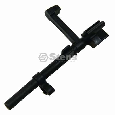 Switch Shaft for Stihl 11301820900 / 635-012