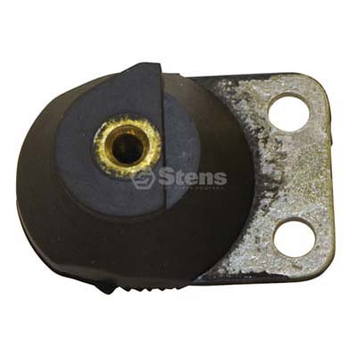 Annular Buffer for Stihl 11227909920 / 635-029