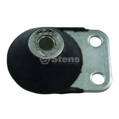 Annular Buffer for Stihl 11187909930 / 635-050