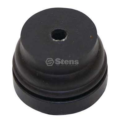 Annular Buffer for Stihl 11227909900 / 635-105