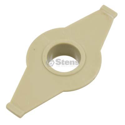 Gear Wheel for Husqvarna 503756102 / 635-150