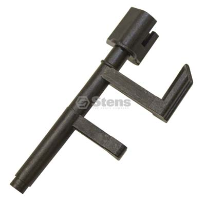 Switch Shaft for Stihl 11231820901 / 635-218