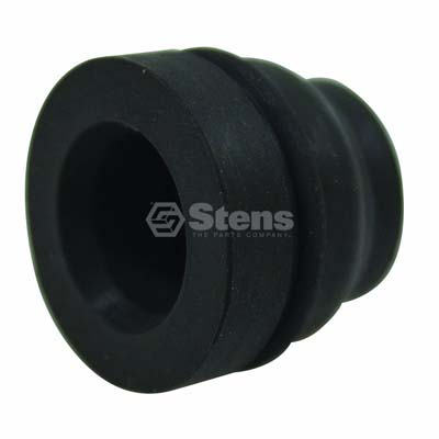 Annular Buffer for Stihl 11217909909 / 635-252