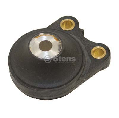 Annular Buffer for Stihl 11287909908 / 635-422