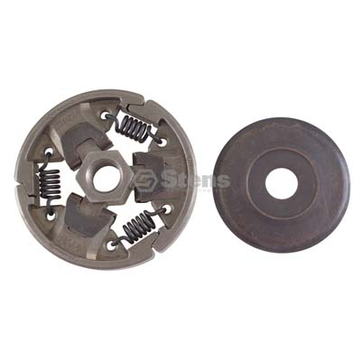 Clutch Assembly for Stihl 11211602051 / 646-425