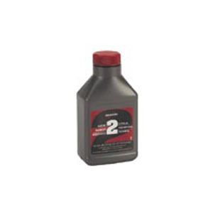 Tecumseh OEM 2-Cycle Oil 8 oz. / 730227D