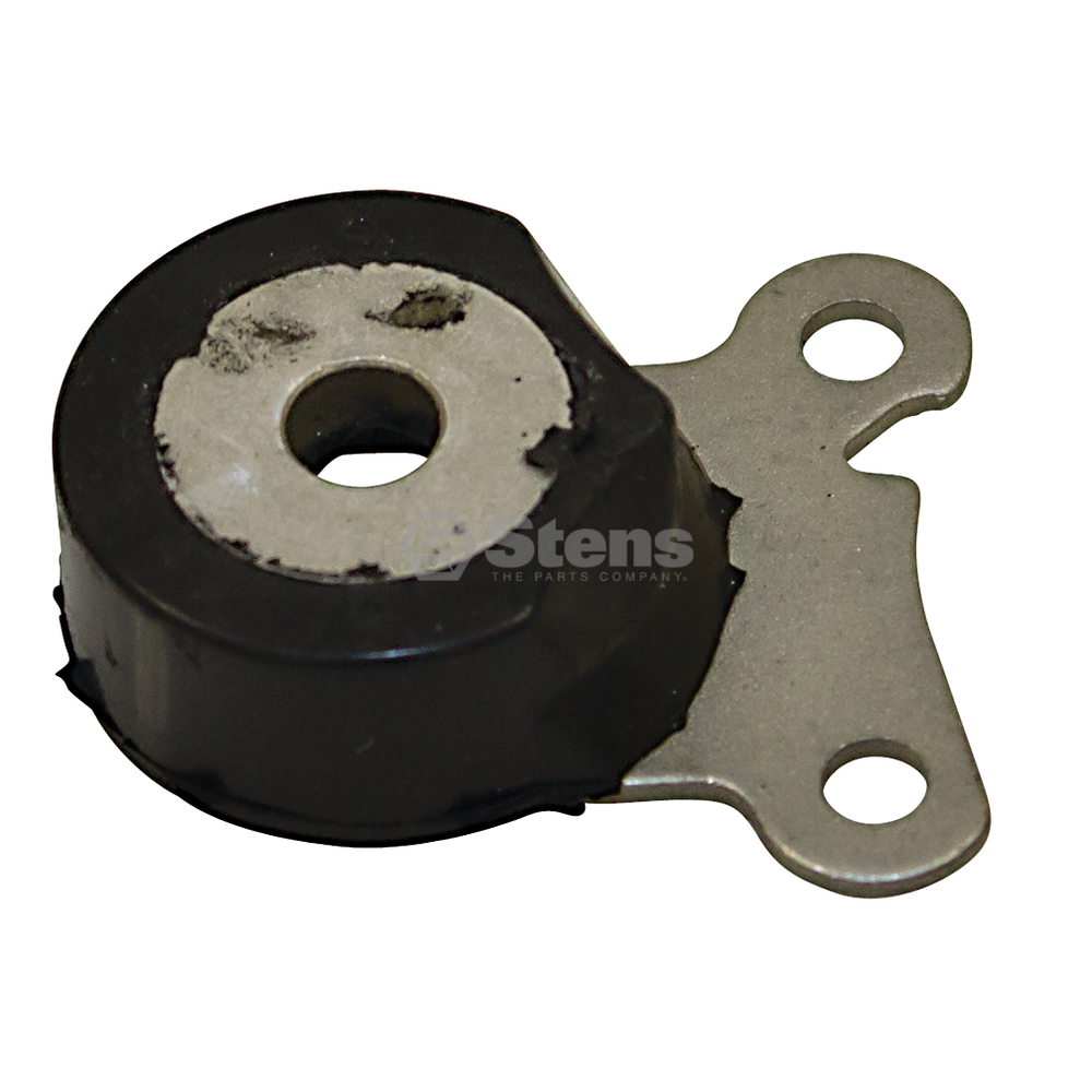 Buffer for Stihl 11297909900 / 635-406