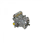 Hydro Pump Dixie Chopper 990765015 / BDP-10L-126