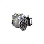 Hydro Pump Dixie Chopper 200060 / PG-1KDD-DA1X-XXXX