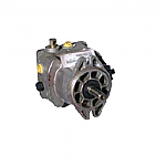 Hydro Pump Dixie Chopper 200045 / BDP-10A-314