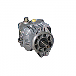 Hydro Pump Dixie Chopper 200044 / BDP-10A-423