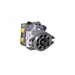 Hydro Pump Dixie Chopper 65071 / BDP-10A-207
