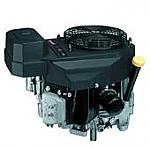 "Kawasaki Engine 1 x 3-5/32""  / FH430V-S21"