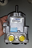 Hydro Gear Hydro Pump PG-1GNP-DY1X-XXXX