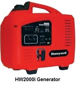 Honeywell hw2000i wiring diagram wikishare hw2000i generator parts honeywell generator parts swarovskicordoba Gallery