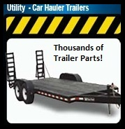 Lawn mower parts trailer parts generators we have lowered all our prices this year fandeluxe Choice Image