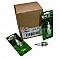 Champion Carded Spark Plug J19LM / 130-413