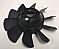 Hydro Gear Fan 51862