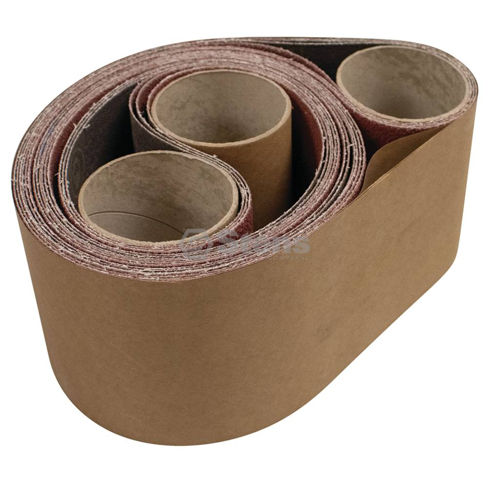 OEM Blade Sanding Belt 50 / 052-350