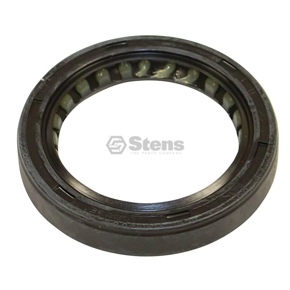 OEM Oil Seal Kohler 1203203-S / 055-633