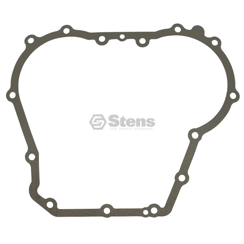 OEM Closure Plate Gasket Kohler 2004121-S / 055-635