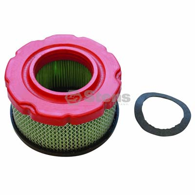 Air Filter for Briggs & Stratton 797819 / 102-190