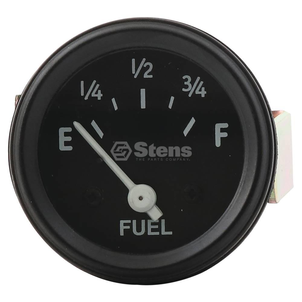 Fuel Gauge for John Deere AF2739R / 1407-0570