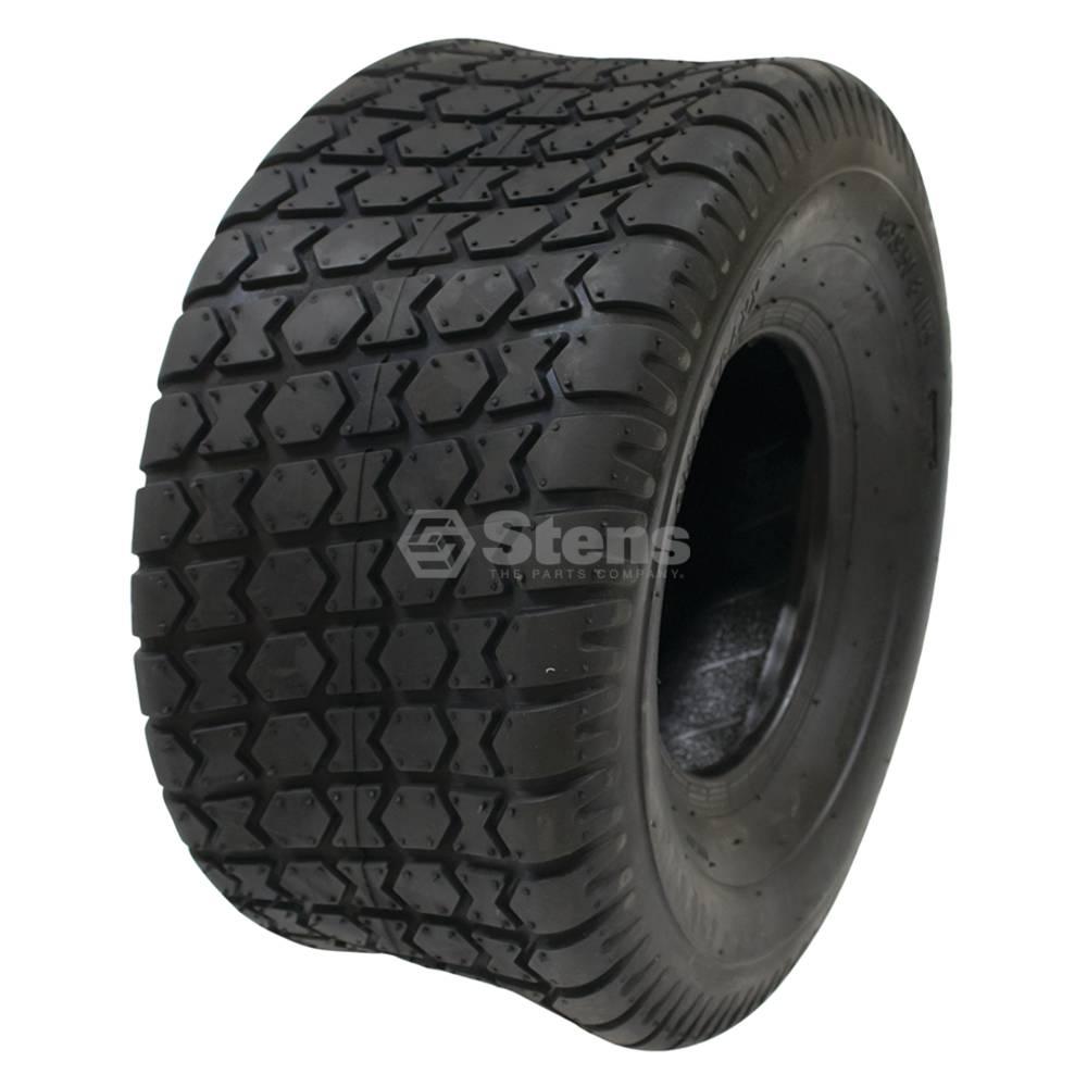 Stens Tire 18-9.50-8 Quad Traxx 4 Ply / 160-818