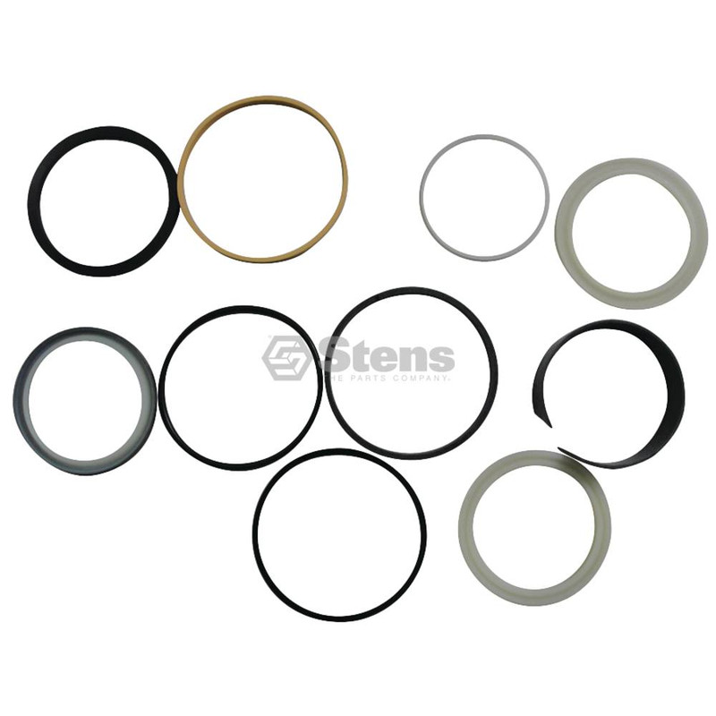 Bucket Cylinder Packing Kit for Case 1542923C2 / 1701-1301