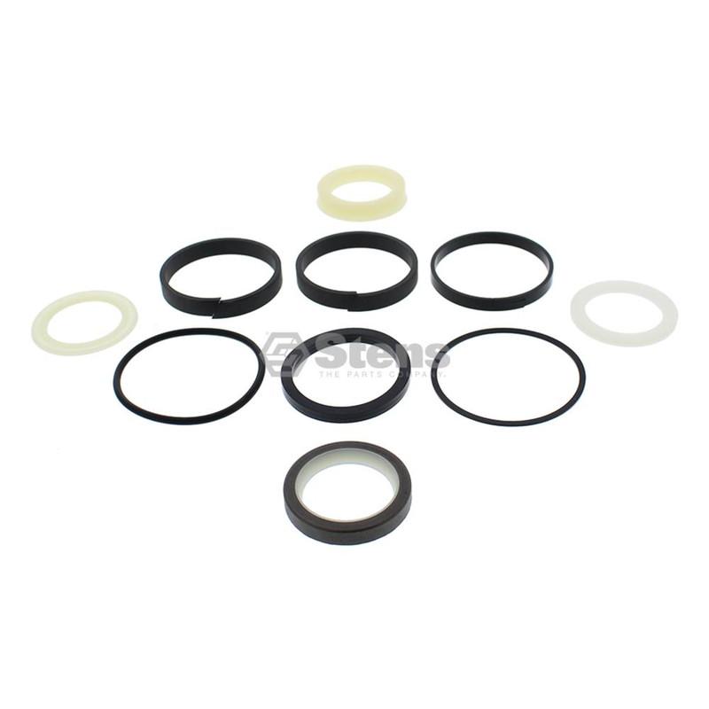 Loader Cylinder Packing Kit for Case 1543253C1 / 1701-1309