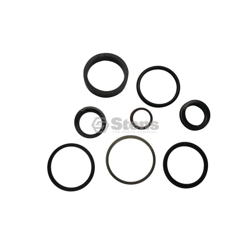 Steering Cylinder Packing Kit for Case D148100 / 1701-1312