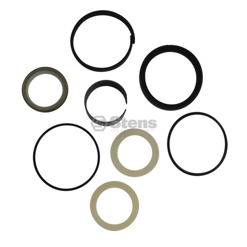 Loader Cylinder Packing Kit for Case 1543260C1 / 1701-1314
