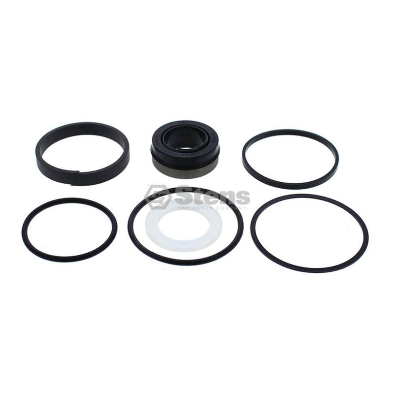 Loader Cylinder Packing Kit for Case G109476 / 1701-1316
