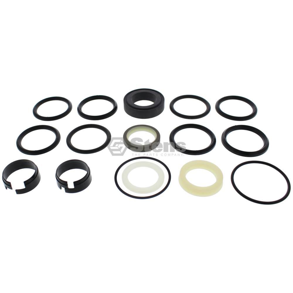 Loader Cylinder Packing Kit for Case G109484 / 1701-1319