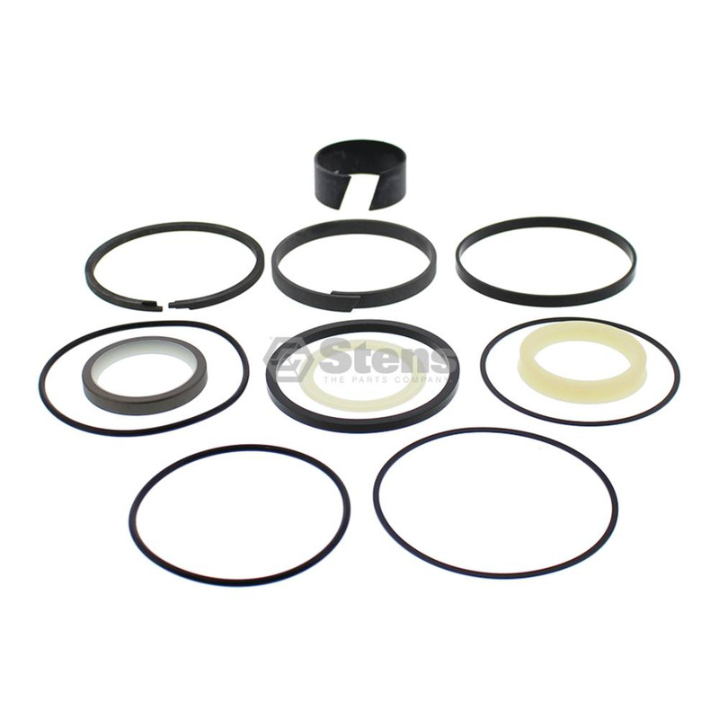 Hydraulic Cylinder Seal Kit for Case 122535A1 / 1701-1320