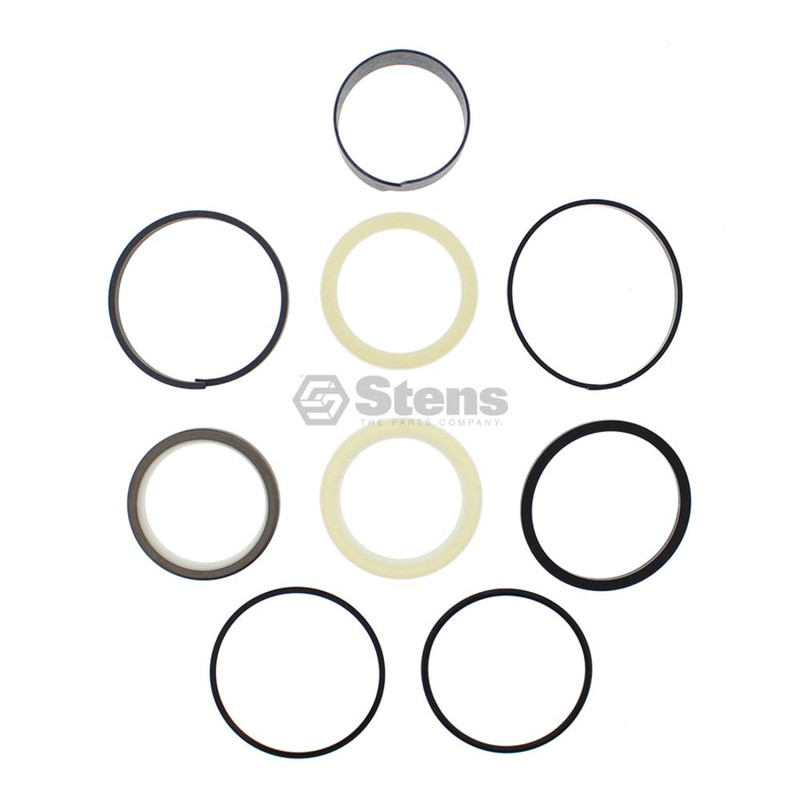 Hydraulic Cylinder Seal Kit for Case 131750A2 / 1701-1321